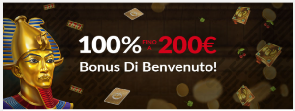 selectbet bonus scommesse e casinò online