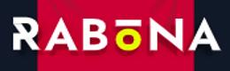 Rabona bookmaker
